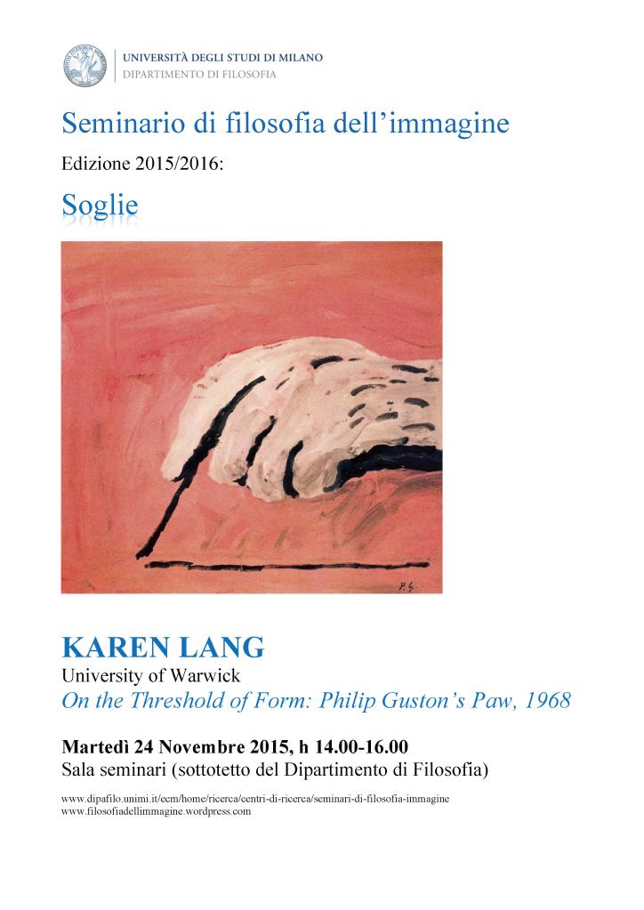 Locandina 2015 - 5. LANG