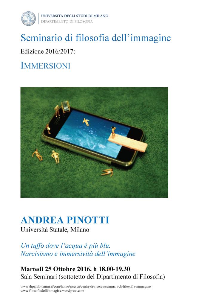 locandina-2016-17-1-pinotti