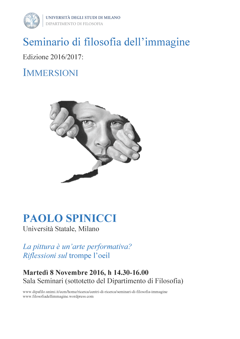 locandina-2016-17-2-spinicci