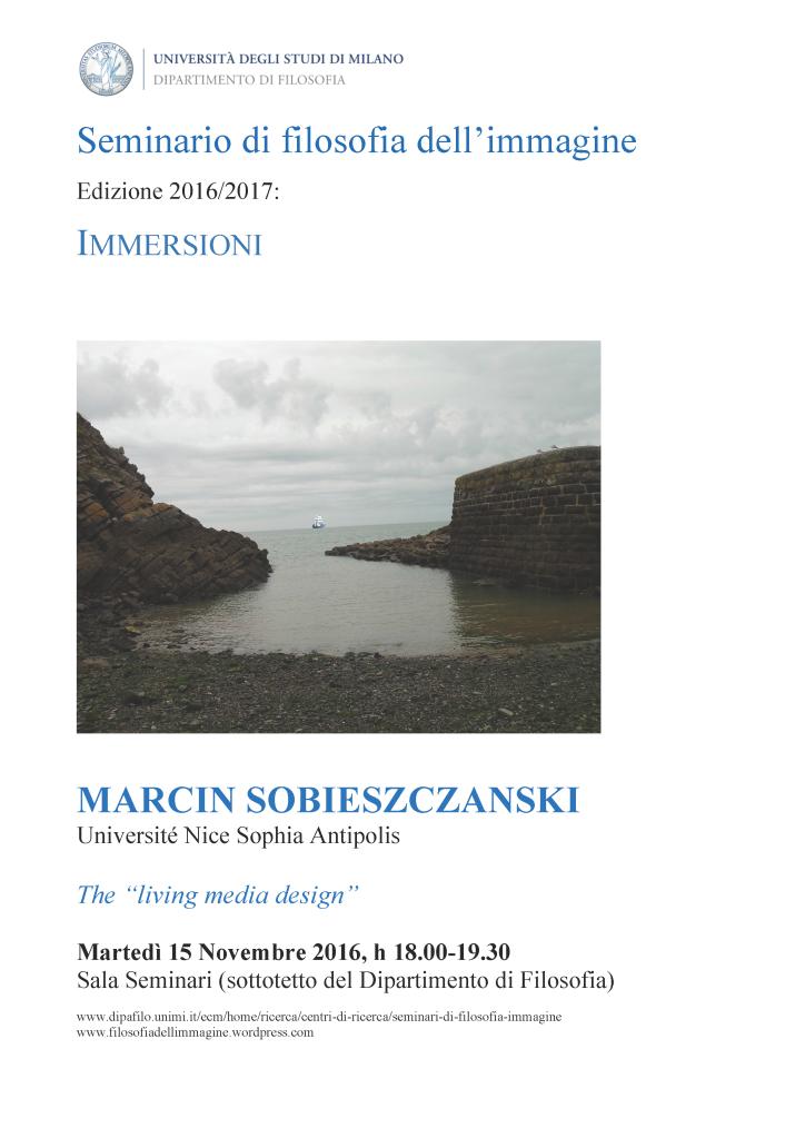 locandina-2016-17-3-sobieszczanski