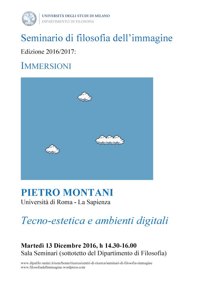 locandina-2016-17-6-montani