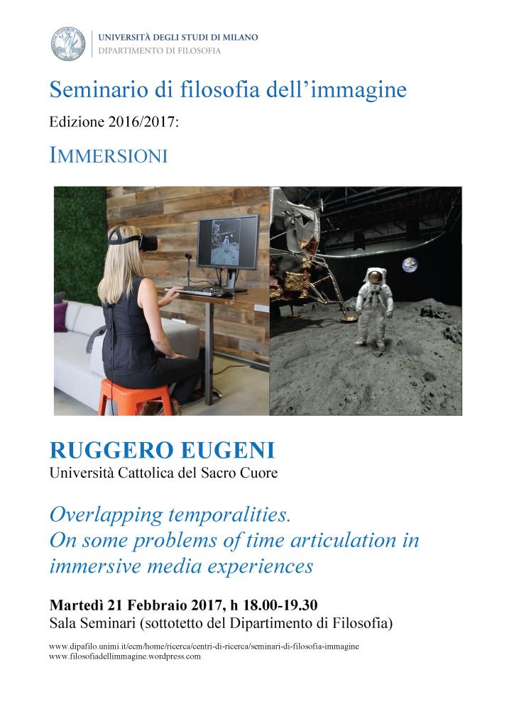 locandina-2016-17-7-eugeni